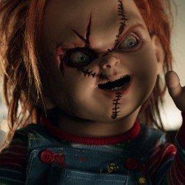 LeahLeah15's avatar