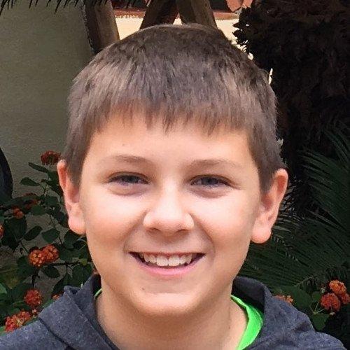 evansasmr's avatar