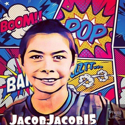 jj15asmrArchive's avatar