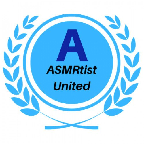 ASMRtistUnited's avatar
