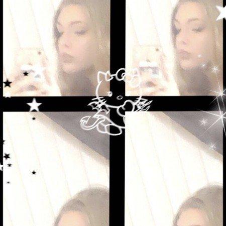 Babyash3r's avatar