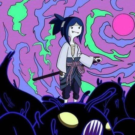 bunnygrlalia's avatar